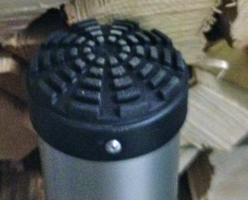 Teleskopleiter 3.8m seite 2 ausrüstung & bekleidung