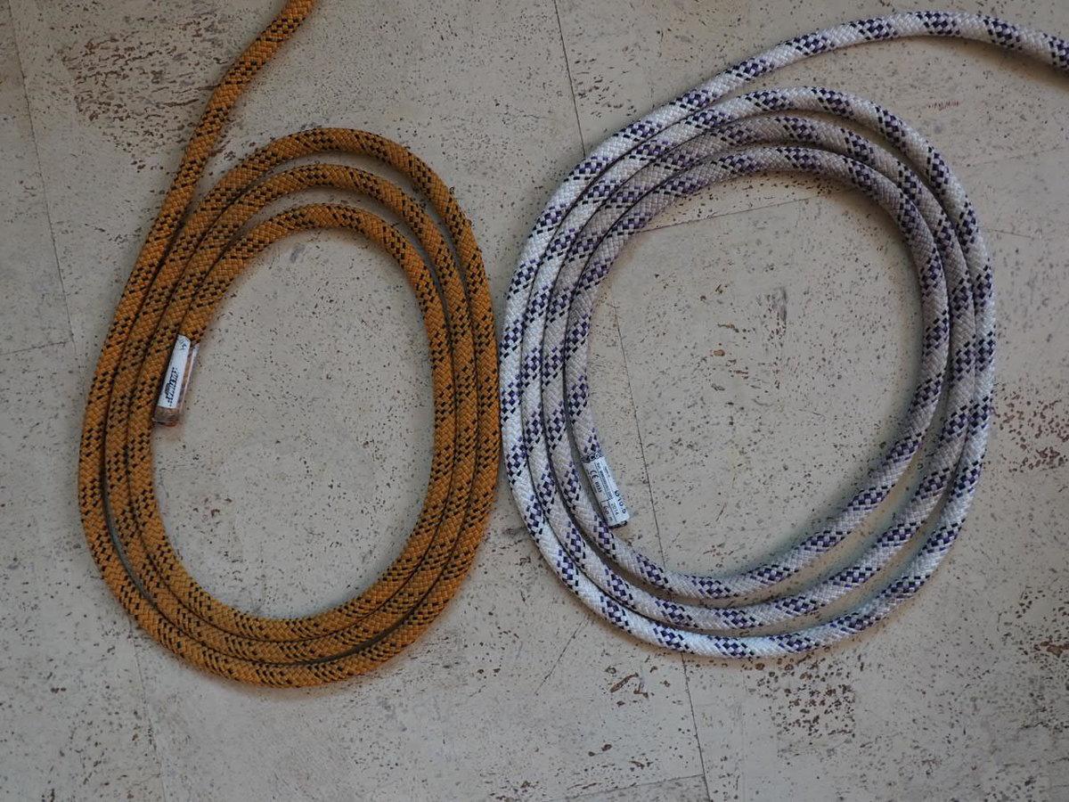 Kletterausrüstung T5 : Biete: t5 kletterausrüstung suche biete swissgeocacheforum.ch